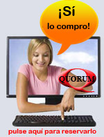 learn_spanish_on_line